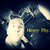 Henry Phy   Dj  Classic sound  mix