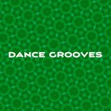 Dance Grooves - Session 1/2019