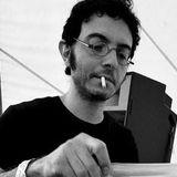 Donato Dozzy - Live @ Goa Ultrabeat Rome 12/2012