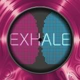 Exhale Newcastle- August Bank Holiday Special (Mix)