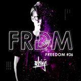 Freedom #36