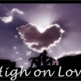 High on Love by Zidroh
