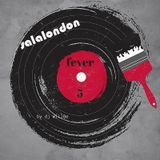 salalondon fever 5