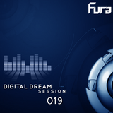 Digital Dream Session 019