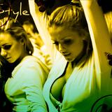 Lyrics Of Hardstyle Part 58 Mixed By Vimzi