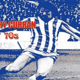 My 70s Terry Curran