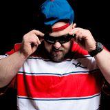 DJ FED - The Bounce