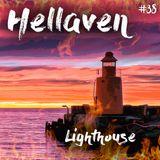 Hellaven #38 - Lighthouse