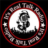 Uncle Sam's Misguided Children 10-23-14 REAL TALK!!