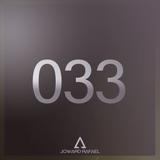 Joward Rafael Episode #033