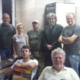 Druga strana racunara emisija 46 Radio Beograd 1 prvi deo