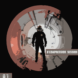 NDX Music - D'Compression Session (01)