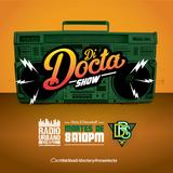 Di Docta Show - Radio Urbano - Show #3 - 28 Junio 2016