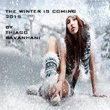 Thiago Ravanhani - The Winter is Coming 2015