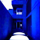 Cacoethes [Progressive Deep Tech House Original Mix]