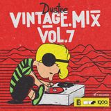 DUSTEE - VINTAGE MIX VOL.7.mp3