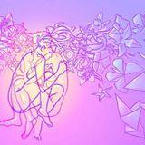 @radioCoolio 76 Origami Heart @DJCJiis #ElectroMix