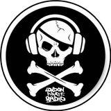 DJ FLO Dnb Destroyer