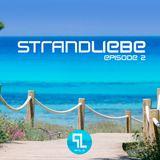 Strandliebe Ep 2