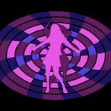Groove Operator-DJ MIDAS
