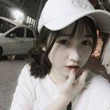 - [ NST ] Ngẫu Hứng Tuý Âm ♫ - Kiên Biin Mix ♥