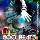 """DJPêPê Sessions:  """"Coolbeats Session"""""""