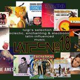 LatEEno 18 (2017)