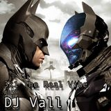 3k1 The Real Vibe by DJ Vall #059