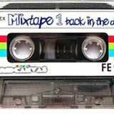 Mixtape Series 02