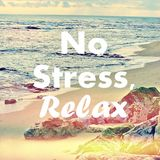 Roy Martin -  Instrumental relax