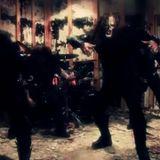 Dark Funeral - Live in Paris