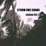 Telekind - 041 - Sturm und Drang mix