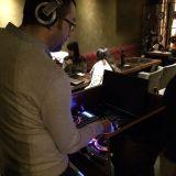 DJ Professional Radio Show 09.01.2015