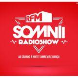 RFM SOMNII RADIOSHOW - 040 - DJAY RICH - HORA 02