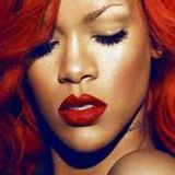 Rihanna Mix by DJ Cali