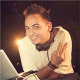 Dj Dark @ Radio Podcast (22 October 2016) | FREE DOWNLOAD + Tracklist on www.djdark.ro
