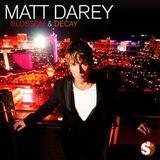 Nocturnal_200 - Matt Darey