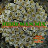 Herb Man Mix