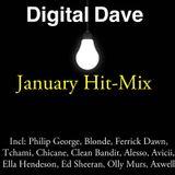 January 2015 - Hitmix
