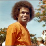 "Achieving the ""Sai Mission"" post Mahasamadhi"