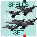 spell's moving set #1 2011.02.25 mixed