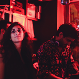 YA NASS | A Night of Dancing with Yasmine Hamdan / Chapter 2