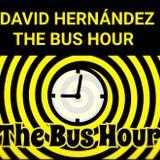 DAVID HERNANDEZ THE BUS HOUR
