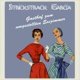 #cpm-love026: Strickstrack Garcia - Gasthof zum umgestellten Esszimmer