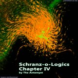 Schranz-o-Logics Chapter IV By The Antemyst 22-10-2011