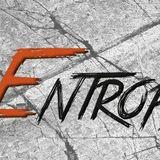 """Rerun Entropy @ """"We Are Hardstyle"""" Cafe Karma Valkenburg"""