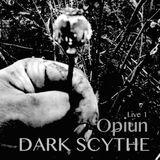 Dark_Scythe@OPIUN
