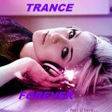 ♫ Best of EDM Party Remix Dance♫ Trance Music Mix 2016 - 2017. ♫
