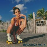 ReGroove Vol. 4