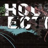 Electro House Podcast 1